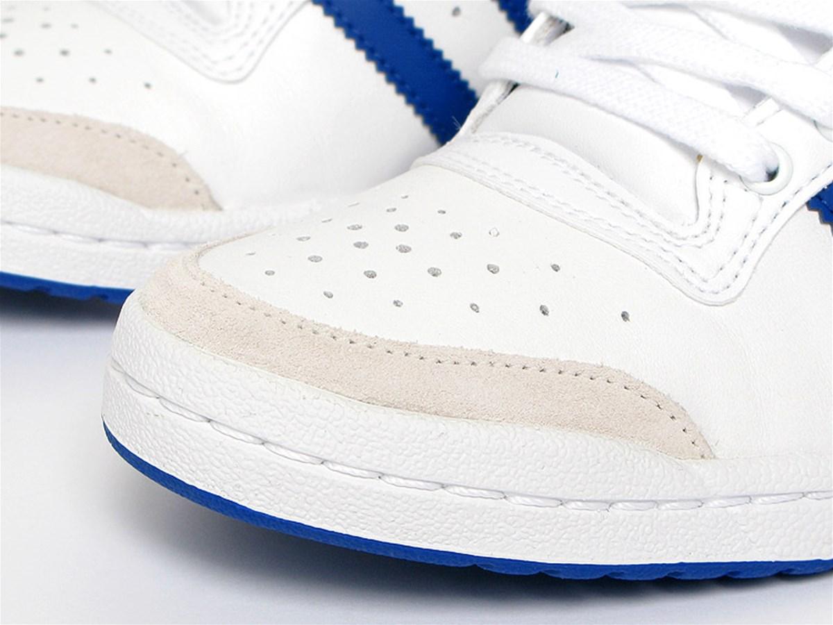 adidas Top Ten Hi Sleek - 82849 - Sneakersnstuff