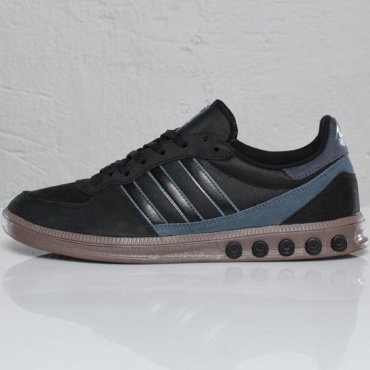 Streetwear Plug on Twitter: The adidas Ultra Boost Black