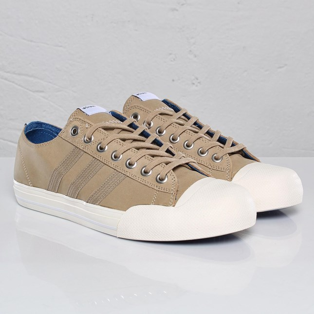 adidas Originals AO Toss