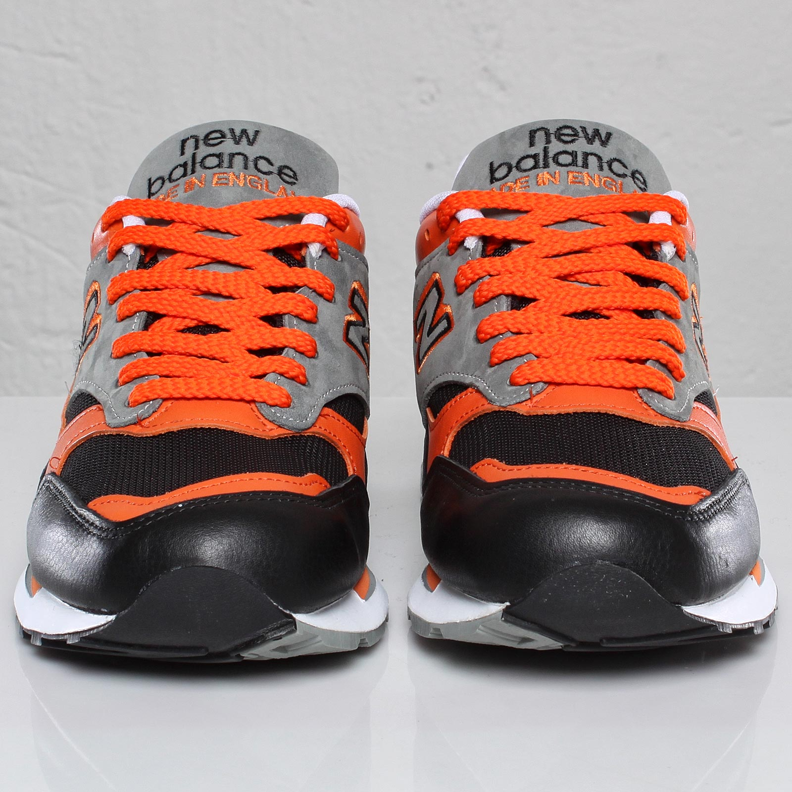 New Balance M1500 - 102540 - Sneakersnstuff | sneakers ...