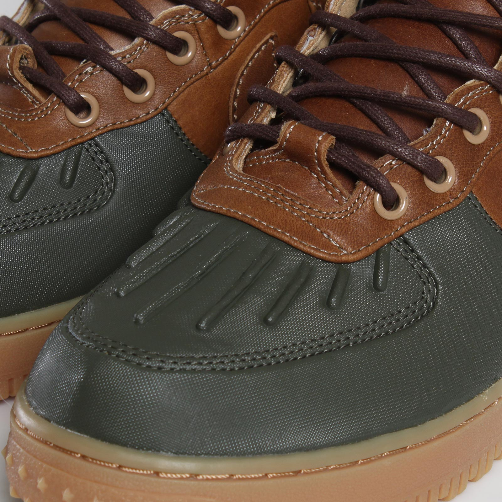 online store 92d7e 46c9f 2cd12 5f6c7  promo code nike air force 1 duckboot 96ccc 4ab37