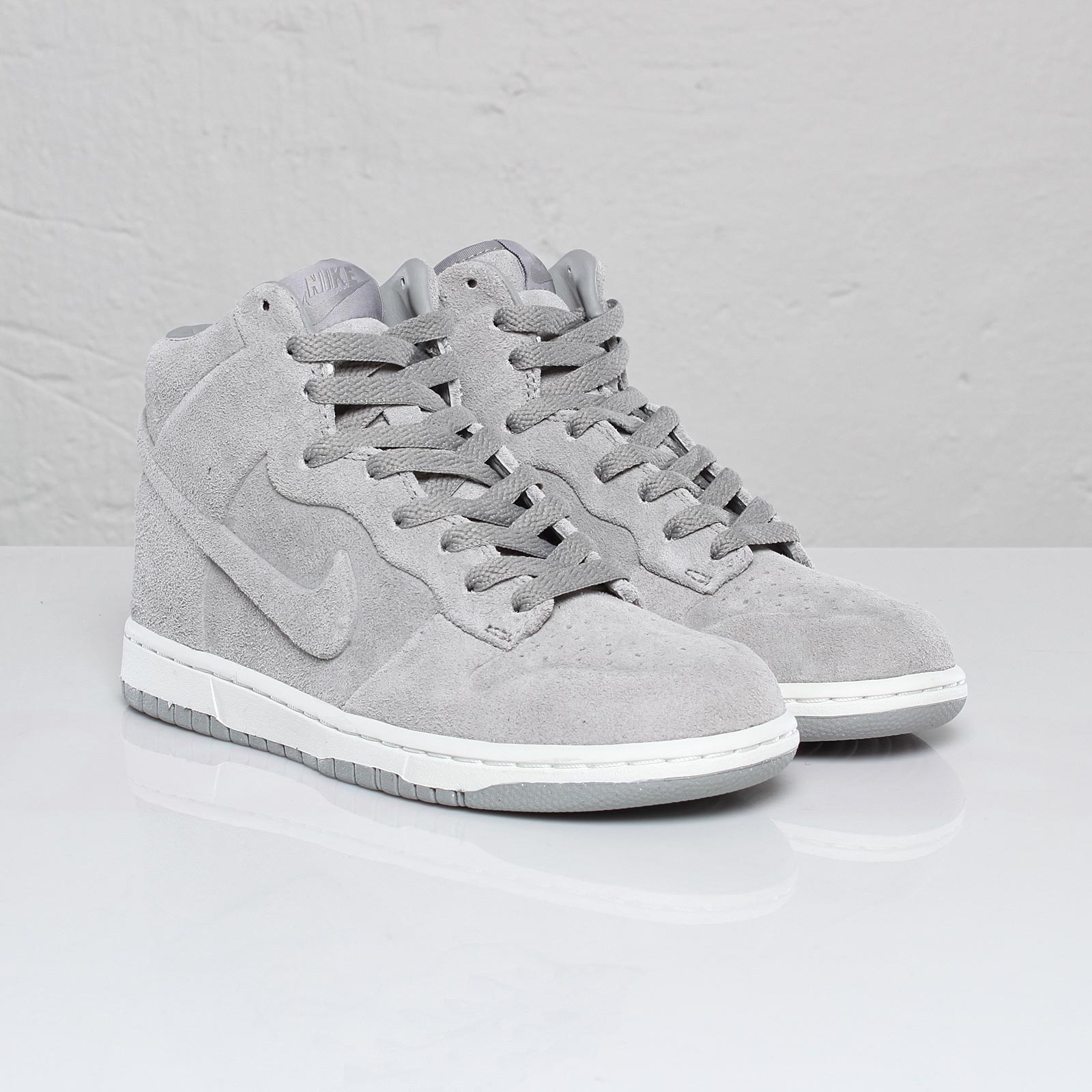 new style ef41b 35091 ... promo code for nike wmns dunk high skinny prm a2933 34500 ...