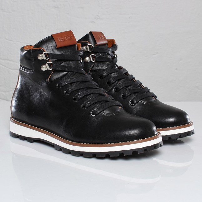 WeSC Aleister