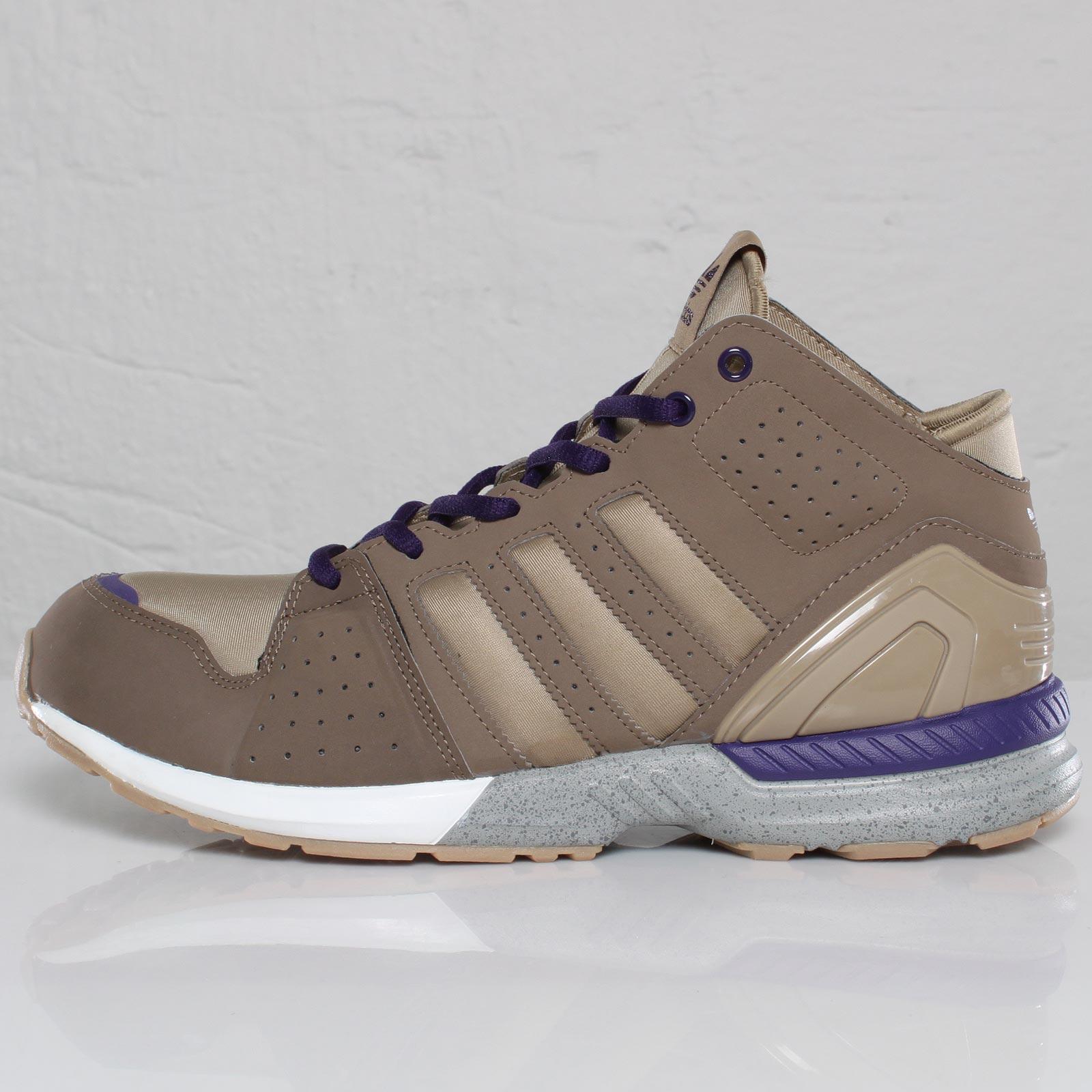 new product 70fb4 1b5fb adidas Torsion NPN Mid - 102704 - Sneakersnstuff | sneakers & streetwear  online since 1999