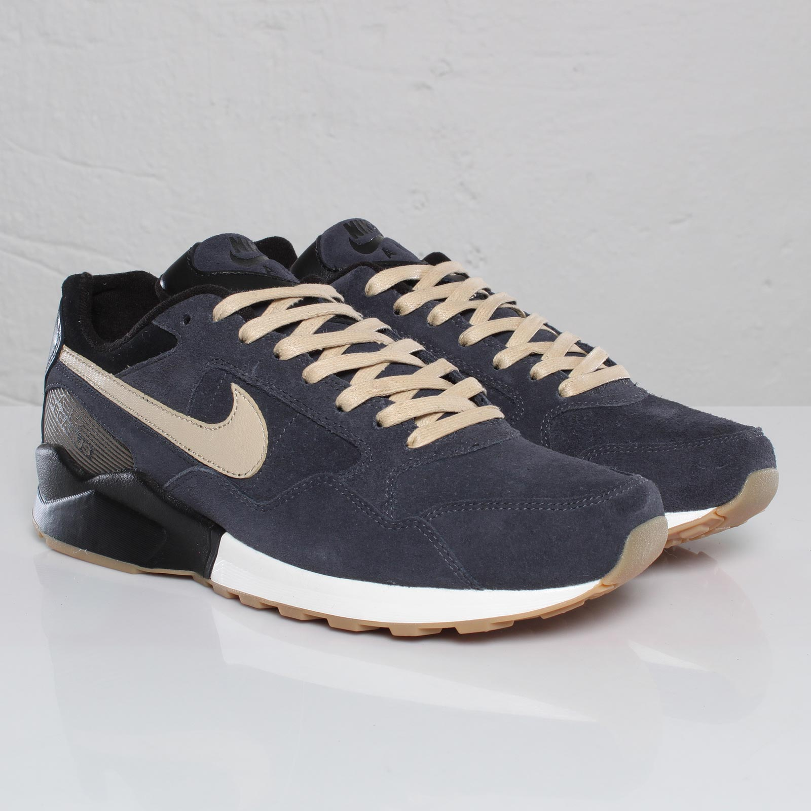 bf4cf0547902 Nike Air Pegasus ´92 Decon QS - 102747 - Sneakersnstuff