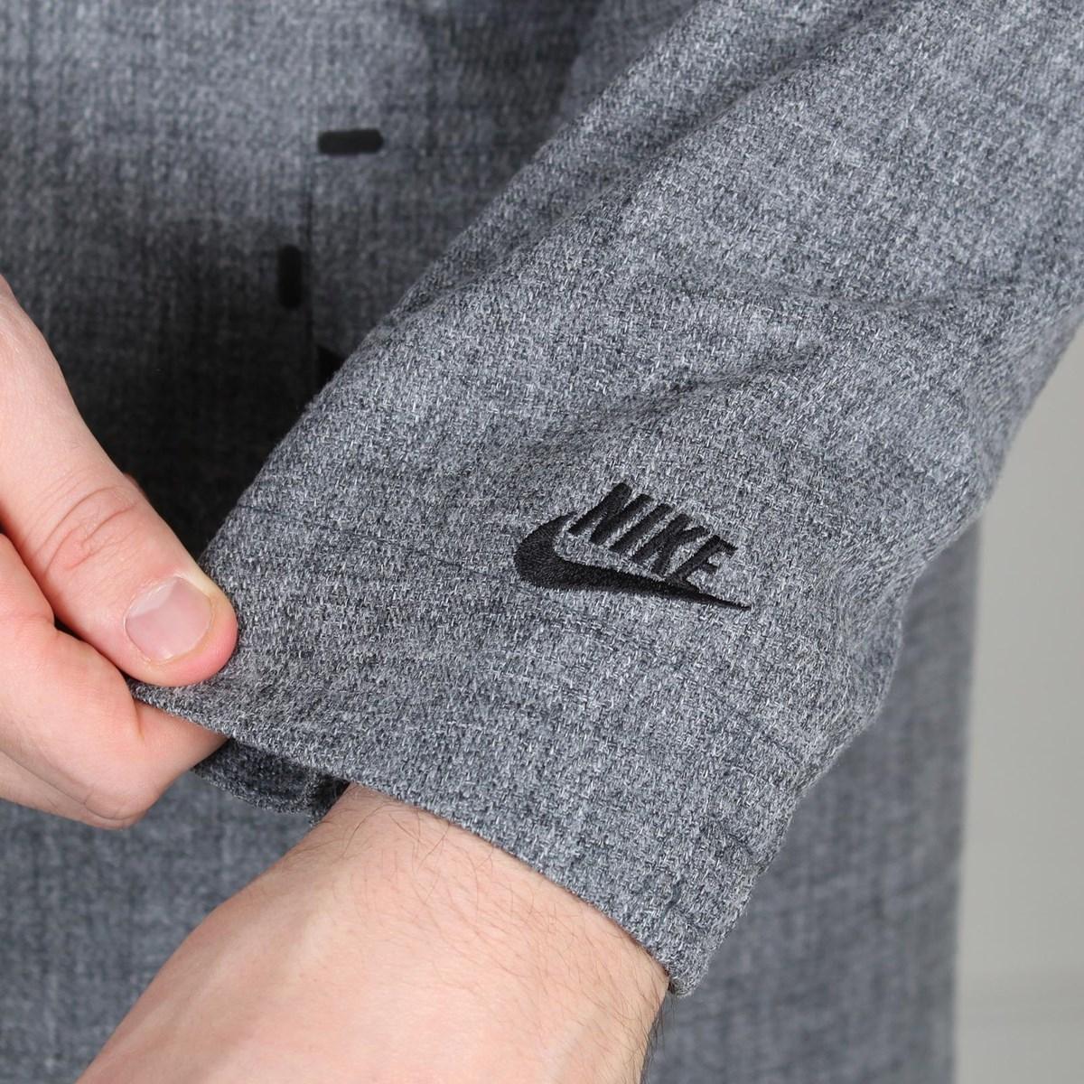 Nike Wool M 65 102690 Sneakersnstuff I Sneakers