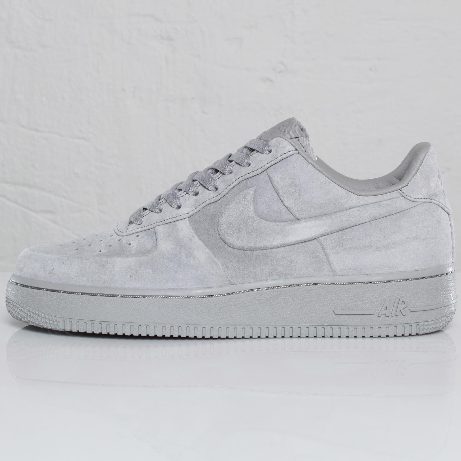 8f6a9effee5ac Nike Air Force 1 Low VT Prm - 102765 - Sneakersnstuff   sneakers &  streetwear online since 1999