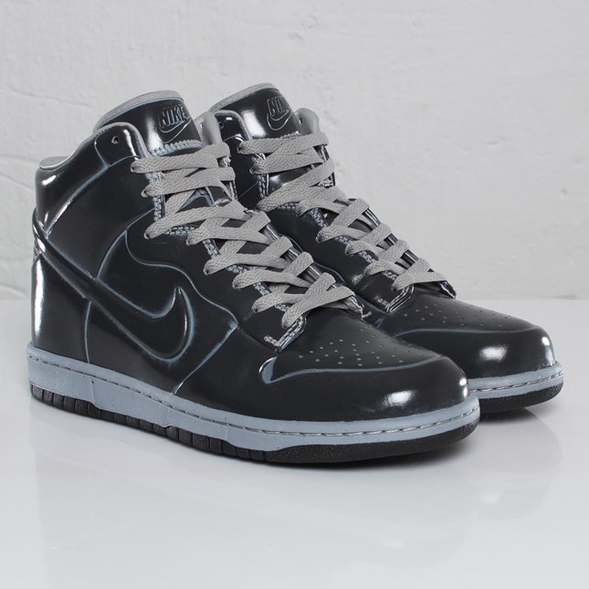 Nike Dunk High VT Prem