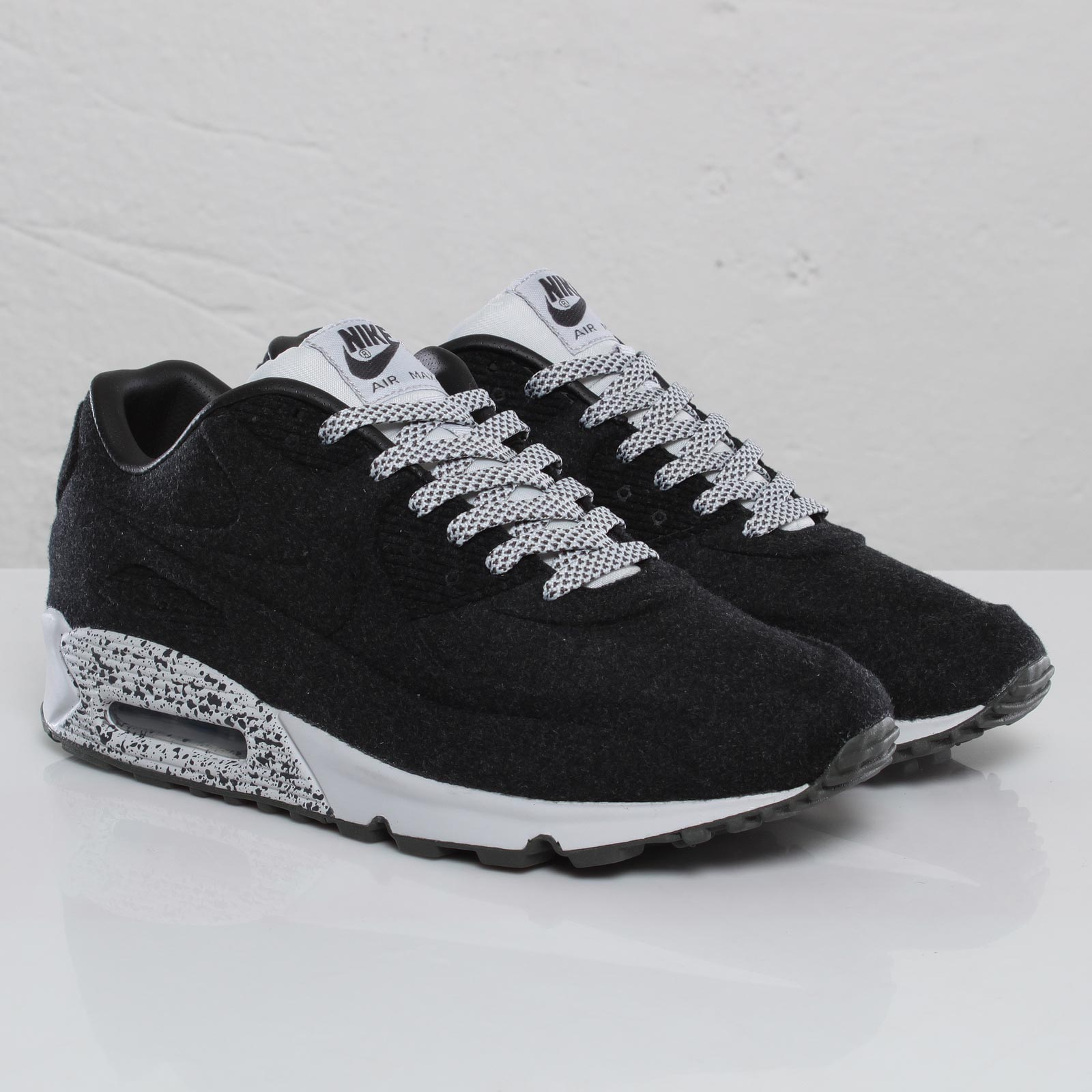 wholesale dealer 6dc55 f1b7f Nike Air Max 90 VT