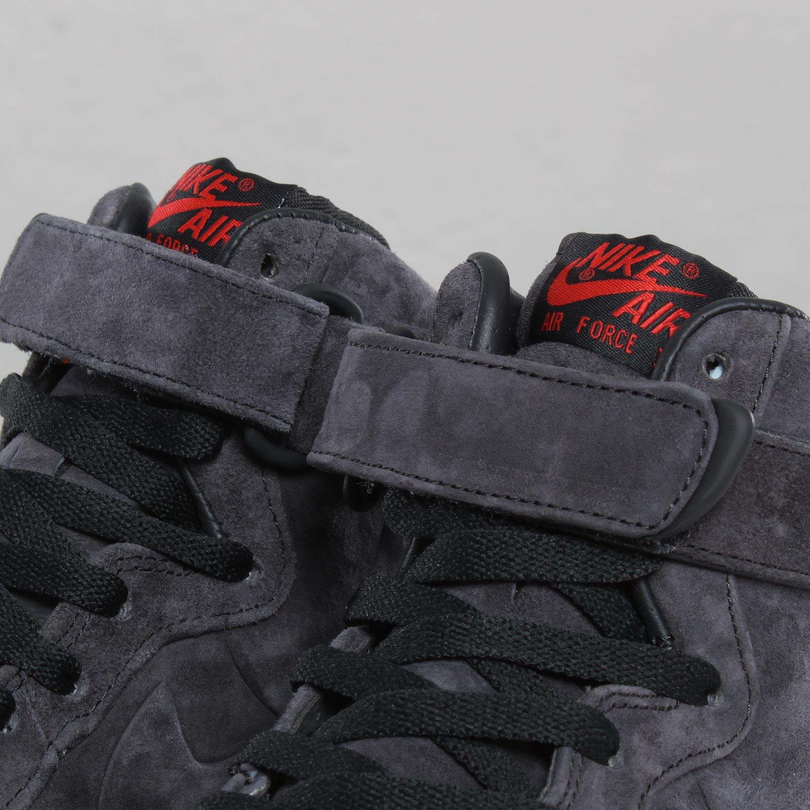 Prm SneakersnstuffSneakers Nike Air 1 Vt 102809 High Force gvmf7ybIY6