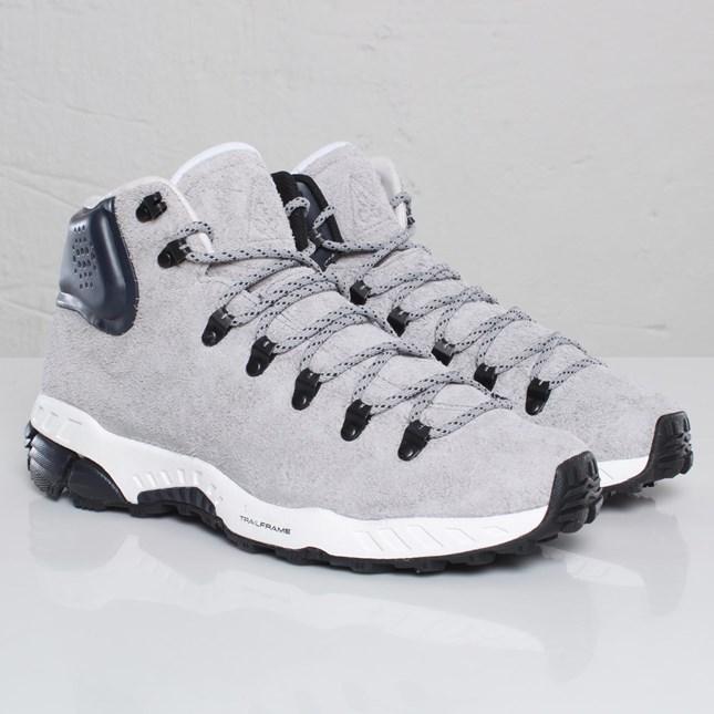 Nike Zoom Meriwether TZ