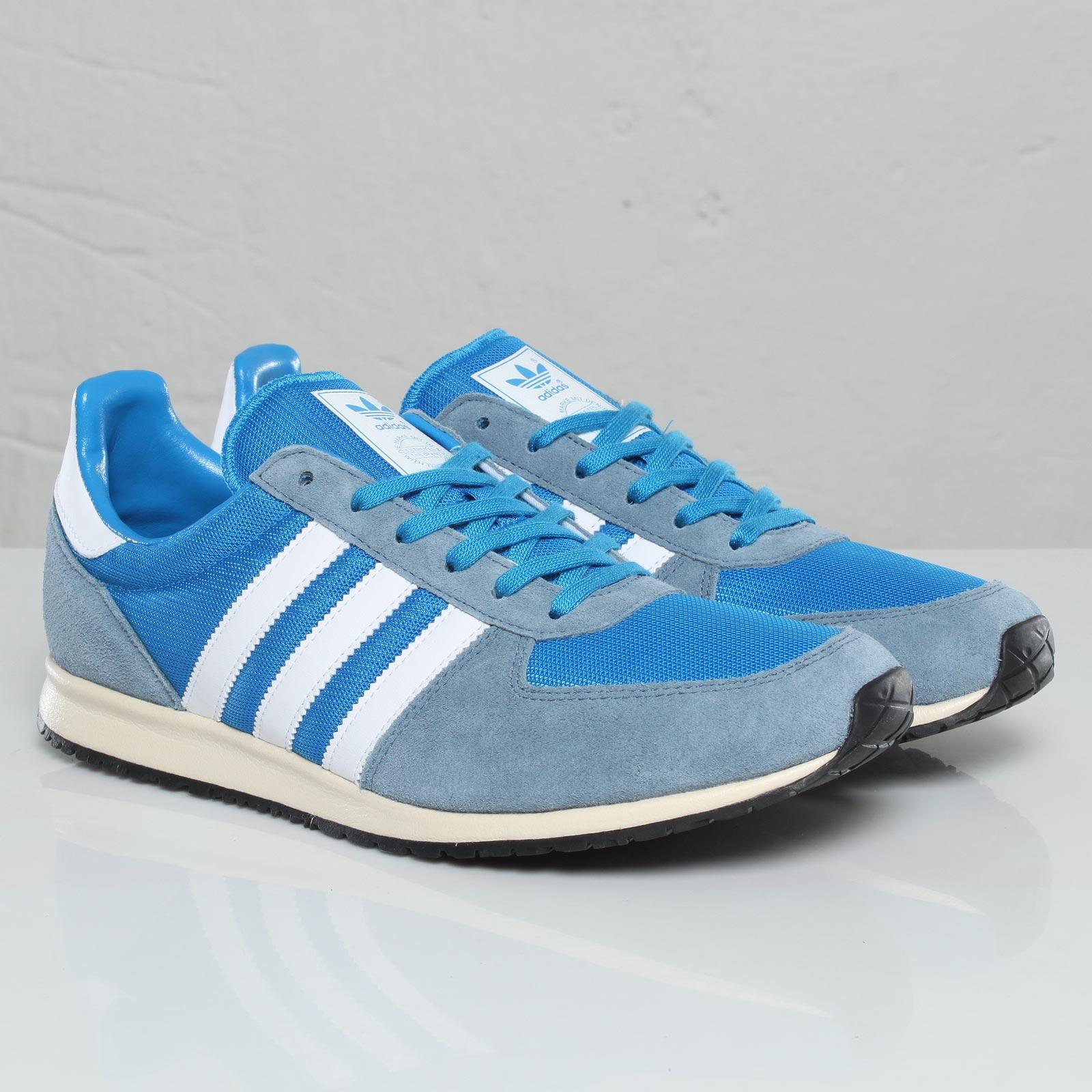 adidas Adistar Racer - 102892 - SNS | sneakers & streetwear online ...