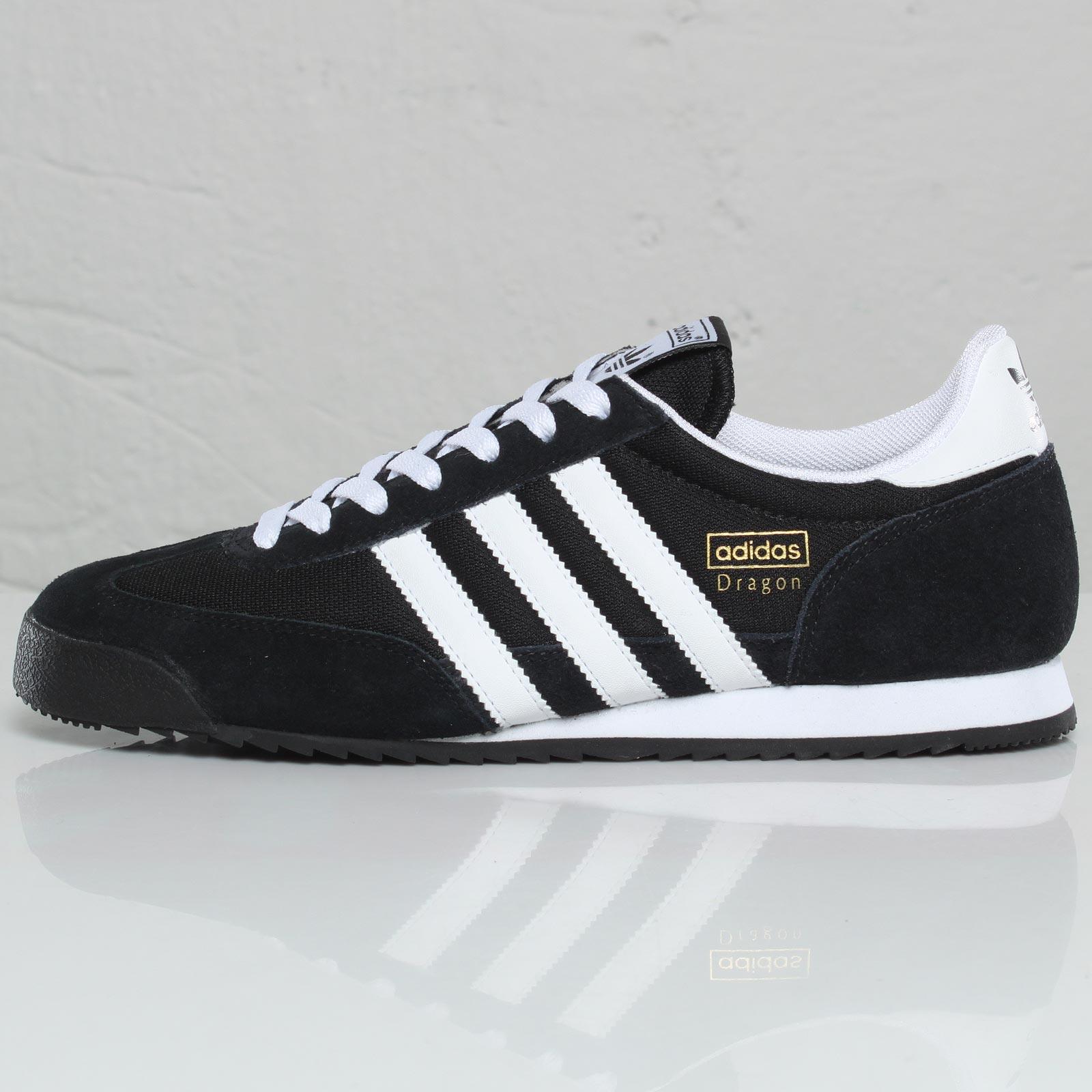 adidas Dragon - 81972 - SNS   sneakers & streetwear online since 1999
