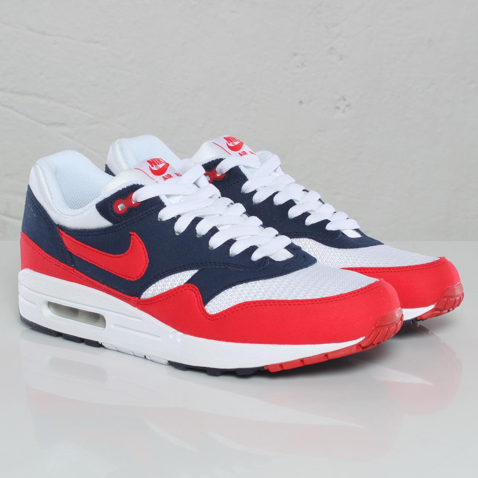 Nike Max 1 108932 Air SneakersnstuffSneakersamp; Streetwear yN8wvmnO0P