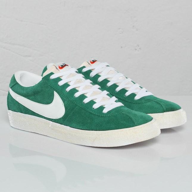Nike Bruin VNTG