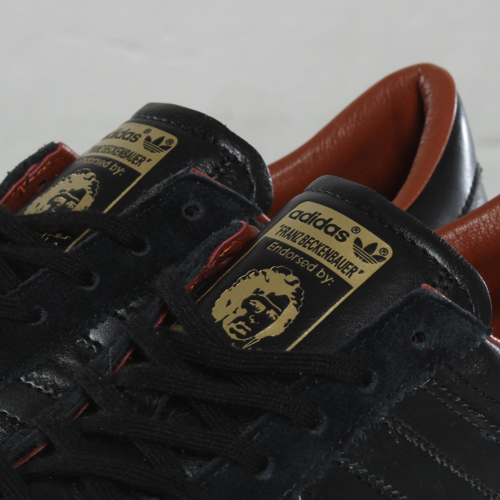 adidas Beckenbauer Premium - 108967 - SNS | sneakers & streetwear ...