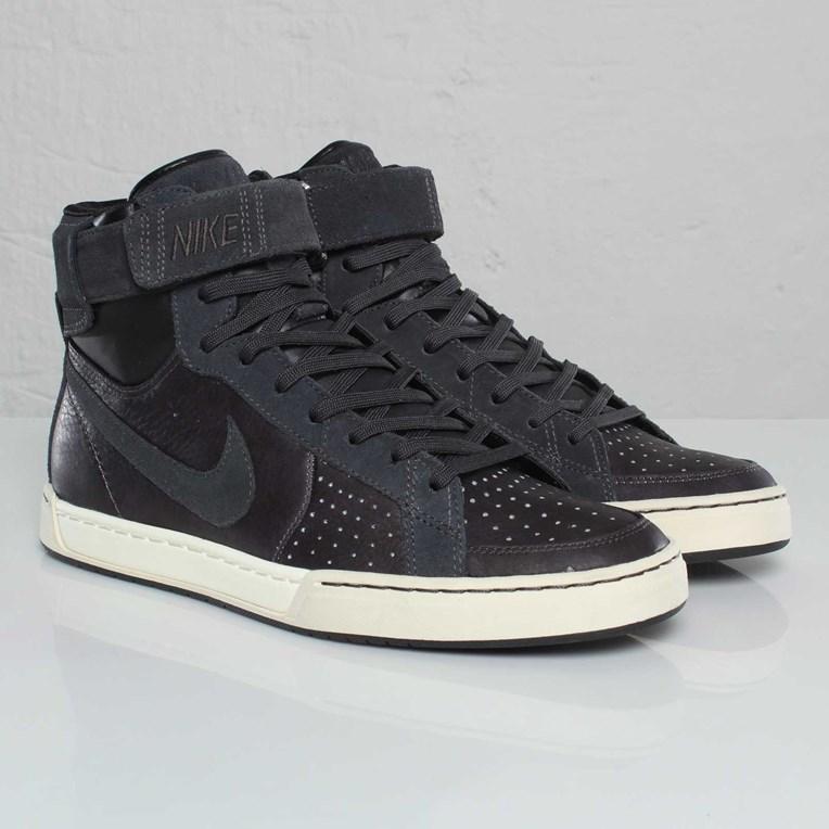 low priced aa9a2 fc9f1 Nike Air Flytop - 109030 - Sneakersnstuff   sneakers   streetwear ...