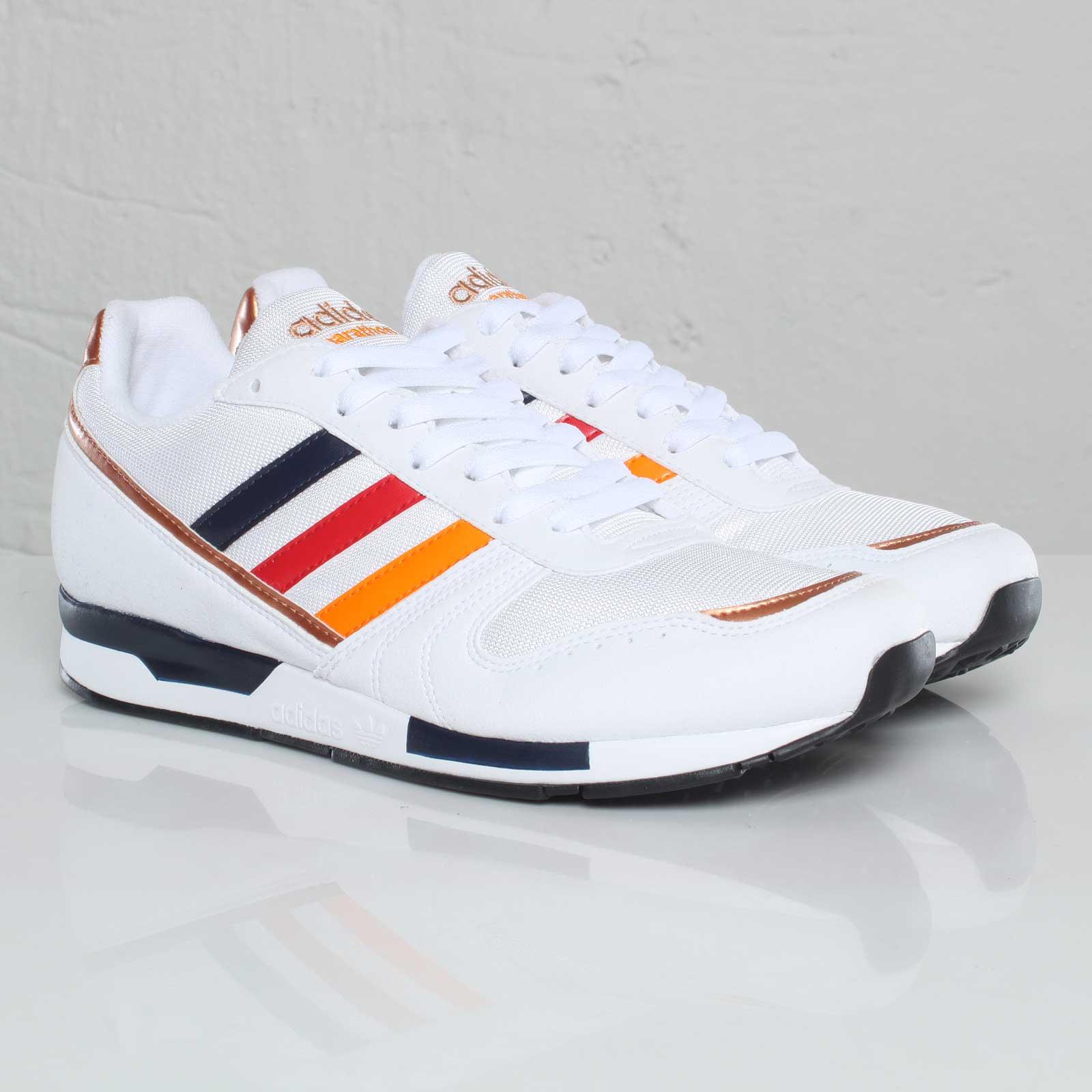 adidas Marathon 88 109070 Sneakersnstuff | sneakers
