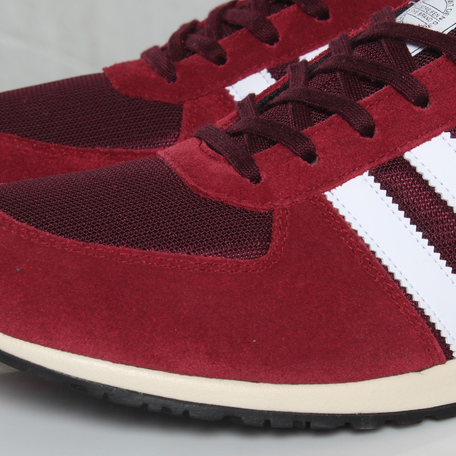 1409e983caecd0 adidas Adistar Racer - 109074 - Sneakersnstuff