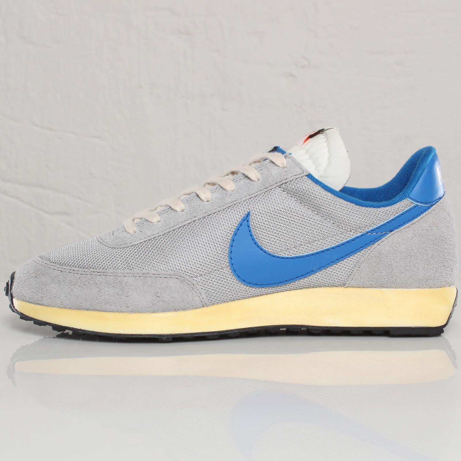 c11be09f19906b Nike Air Tailwind Vintage QS - 109083 - Sneakersnstuff