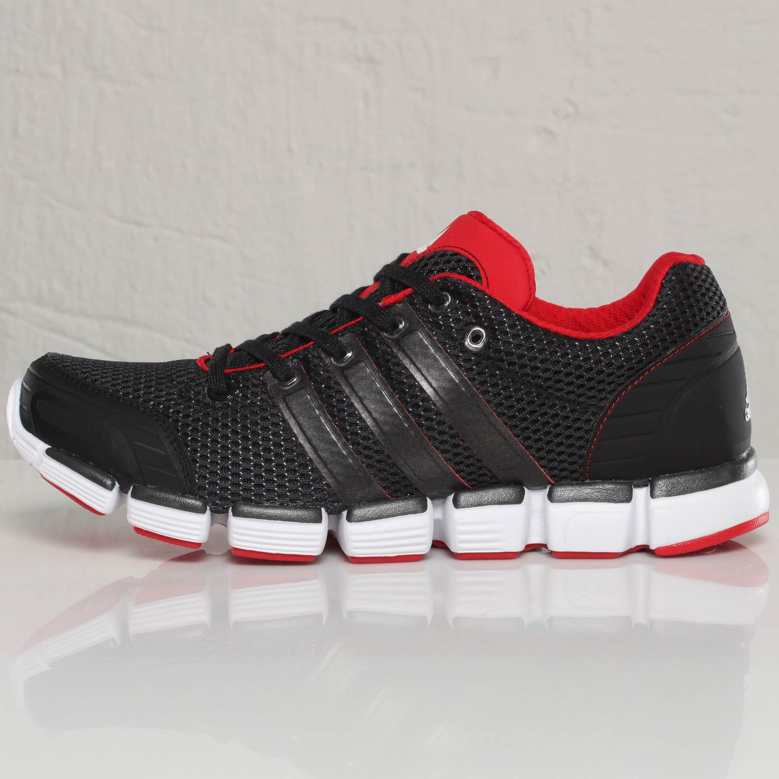 adidas Climacool Chill M - 109078 - Sneakersnstuff ...