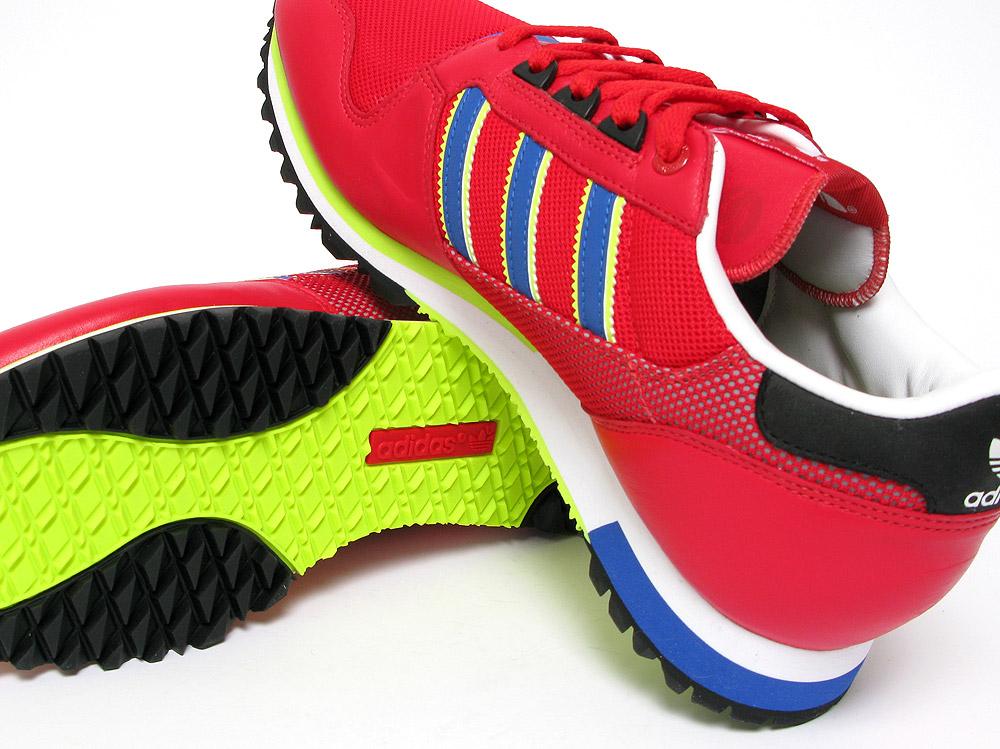 buy popular 29498 cd353 adidas ZX 450 HFS - 81917 - Sneakersnstuff | sneakers ...