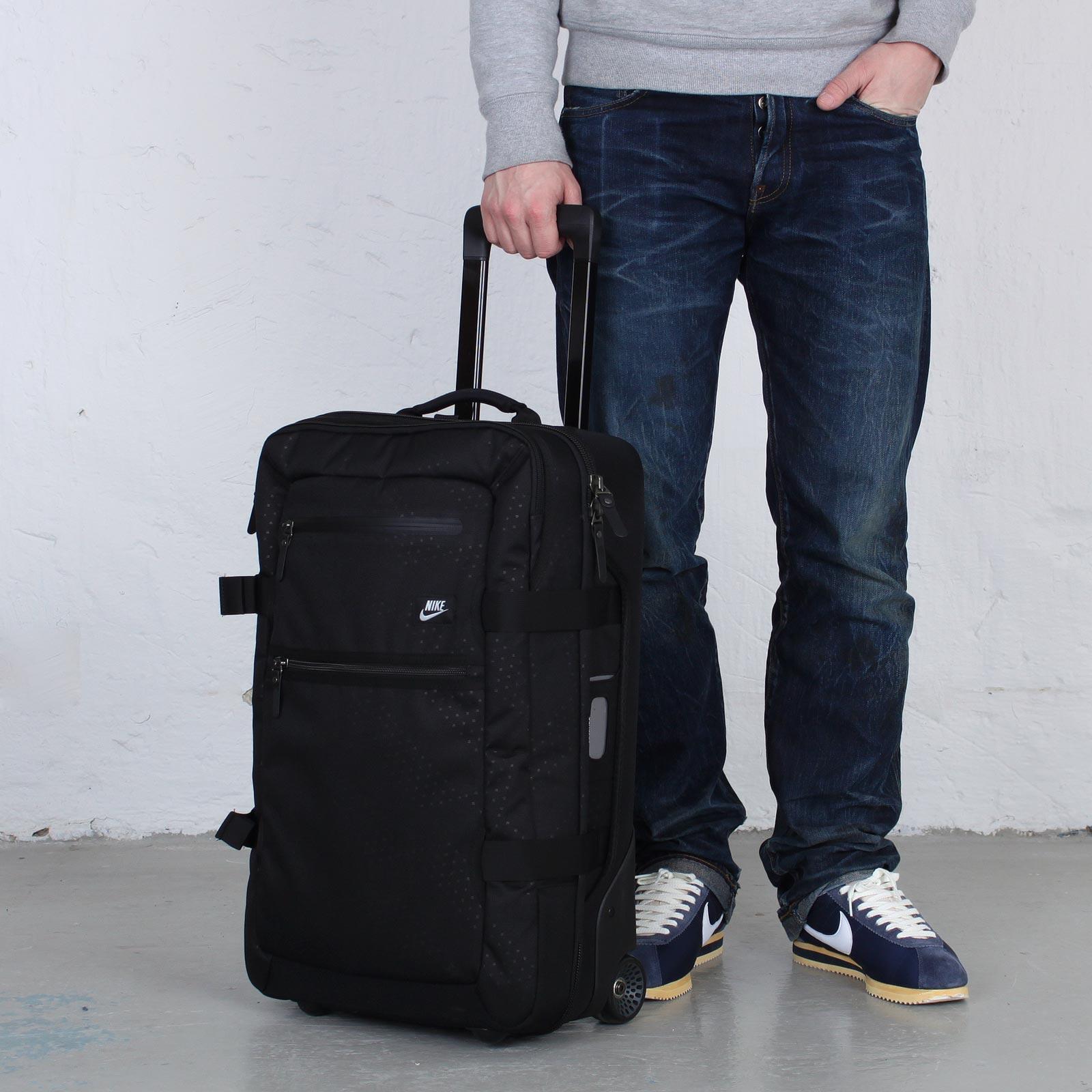 oferta especial Calidad superior diseño popular Nike FiftyOne49 Cabin Roller - BA4411-030 - Sneakersnstuff ...