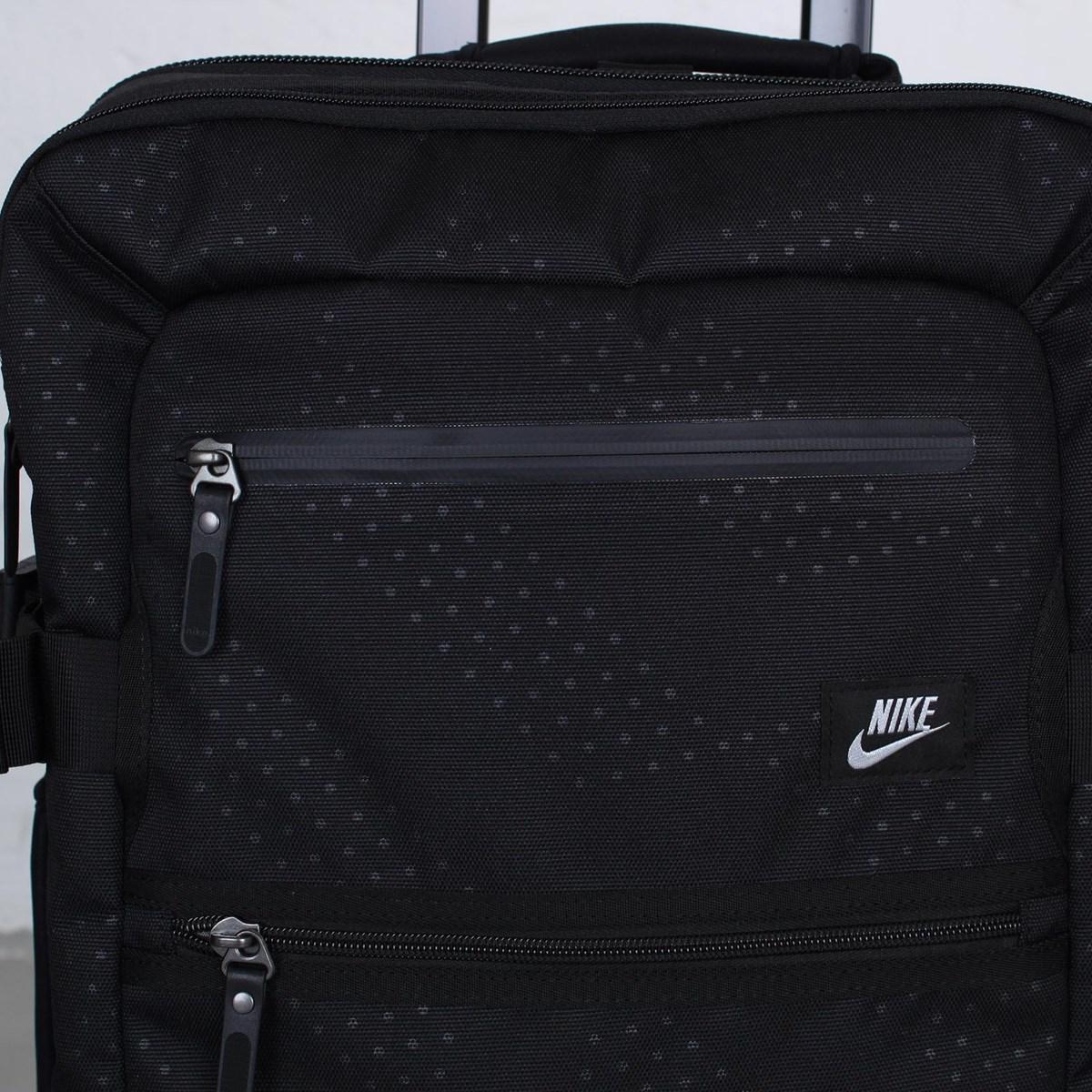 Nike FiftyOne49 Cabin Roller - BA4411-030 - Sneakersnstuff ... 524900f111cdc
