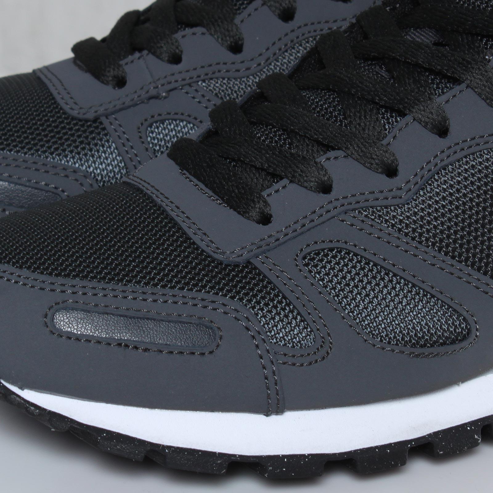 best service 65a86 b3507 Nike Air Waffle Trainer - 109244 - Sneakersnstuff   sneakers   streetwear  online since 1999