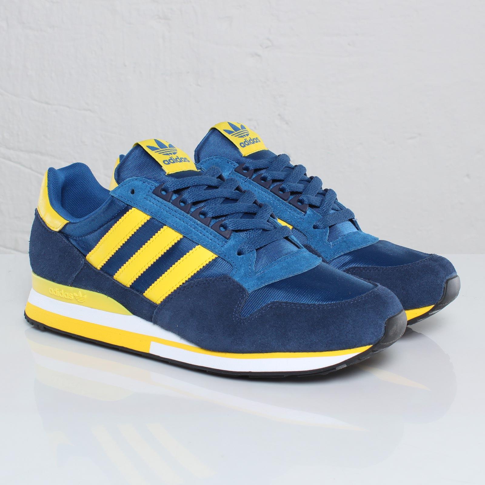 5f8d25b0e82df ... adidas ZX 500 - 109181 - Sneakersnstuff sneakers streetwear .. ...