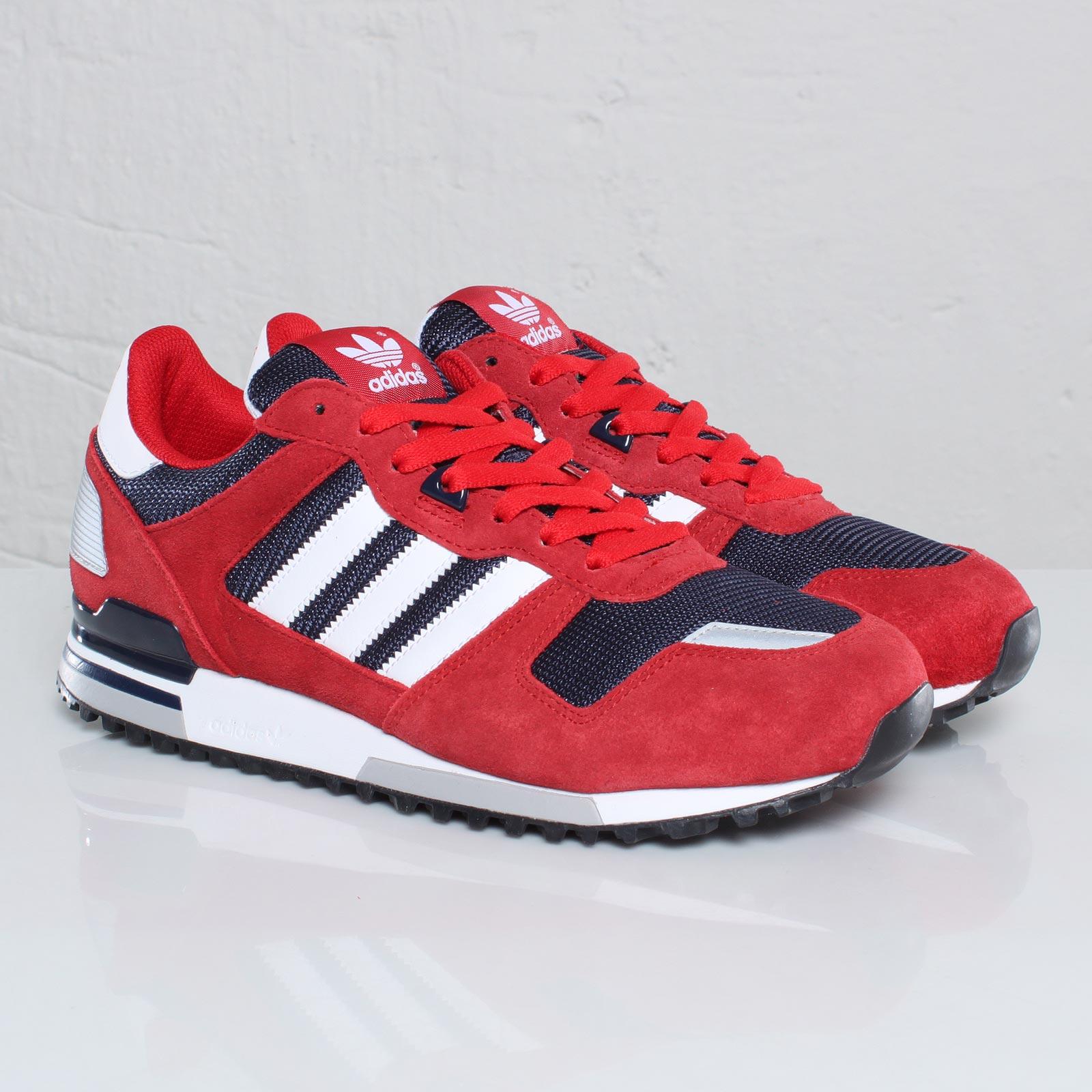adidas zx 700 109284 sneakersnstuff scarpe & streetwear
