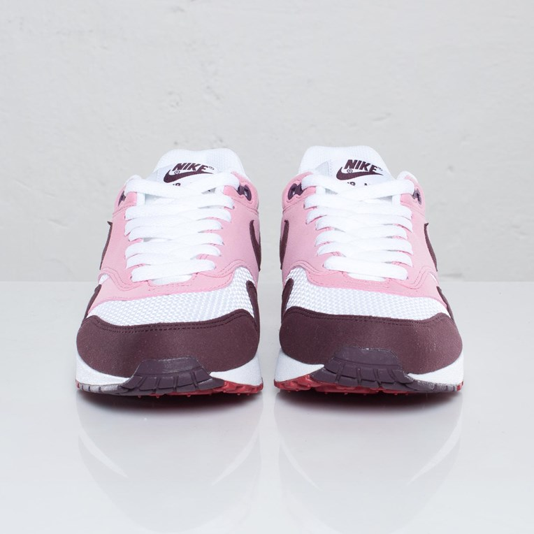 new style d2490 85f61 Nike Wmns Air Max 1 - 2