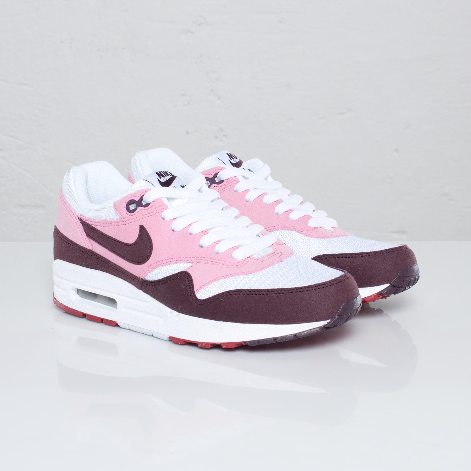 best cheap 3b0f0 b0dd9 Nike Wmns Air Max 1