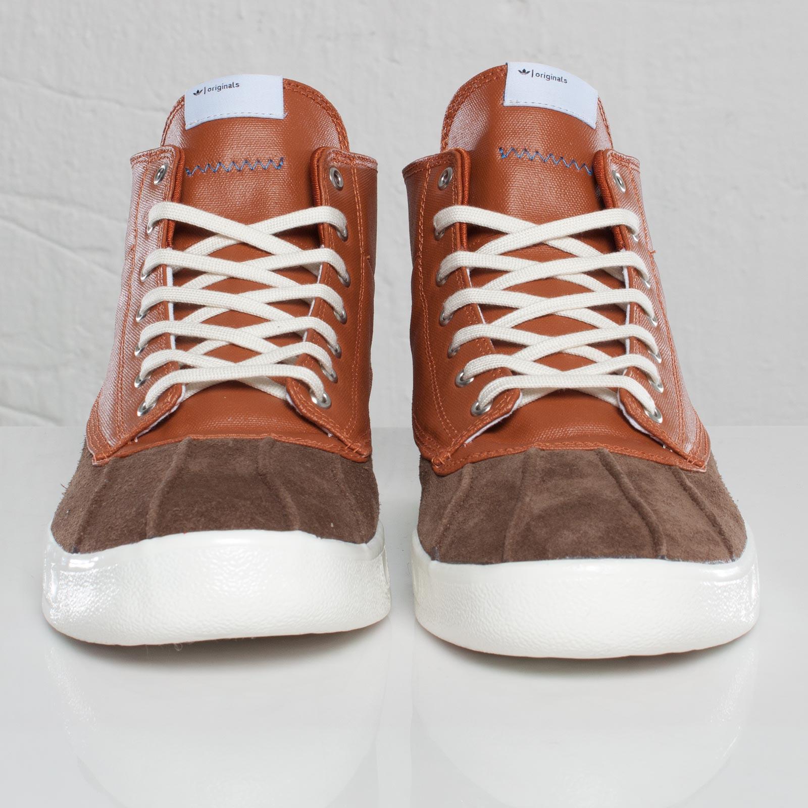 size 40 42c46 13ef6 adidas DMD Trabb adidas DMD Trabb ...