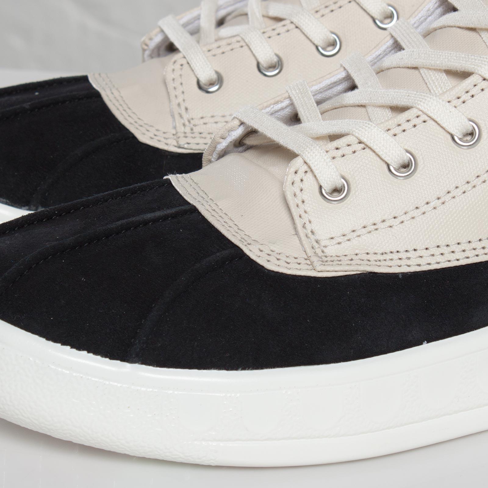 uk availability 20bba 044ff ... adidas DMD Trabb ...