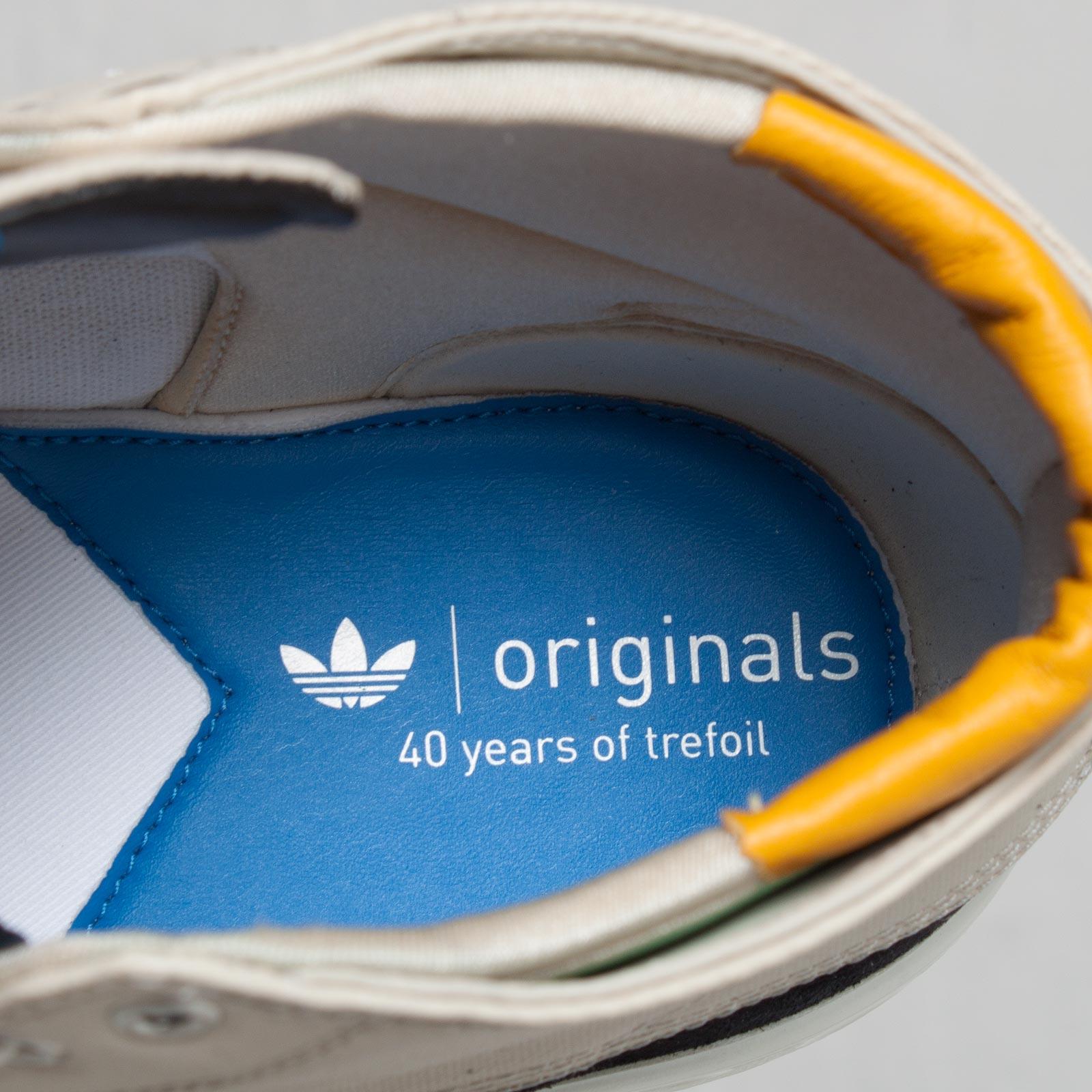 brand new 16a25 b7b85 ... adidas DMD Trabb