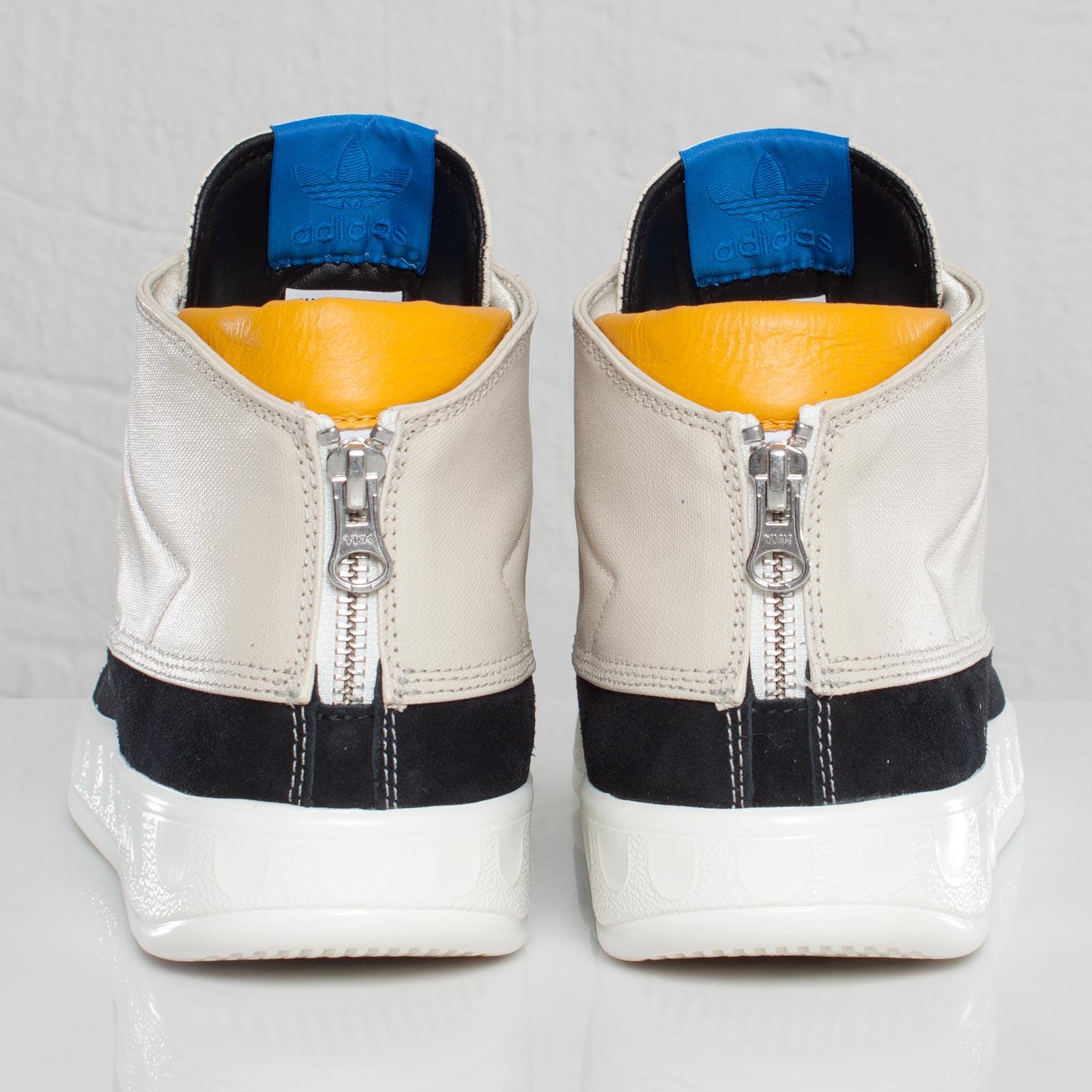 hot sale online bacfd 102a4 adidas DMD Trabb adidas DMD Trabb adidas DMD Trabb ...