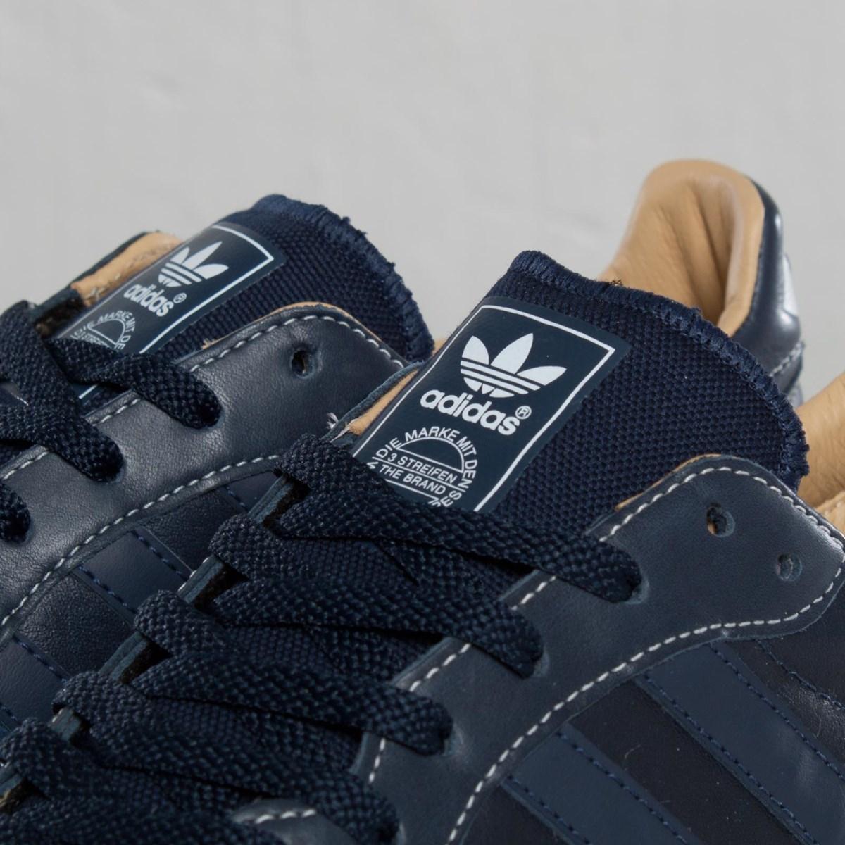 adidas Handball 5 plug 109421 Sneakersnstuff | sneakers
