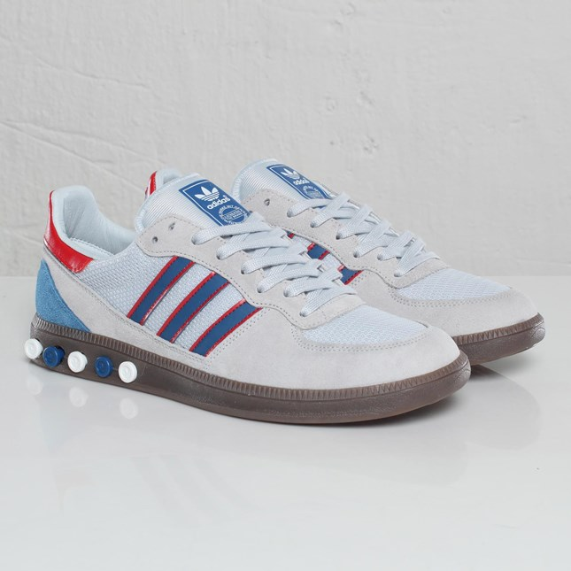 adidas Originals Handball 5 Plug