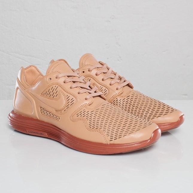 Nike Lunar Flow Premium