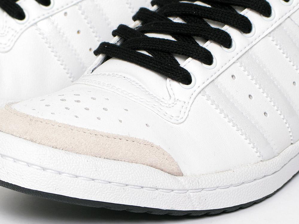 adidas Top Ten Low Sleek 81959 Sneakersnstuff | sneakers