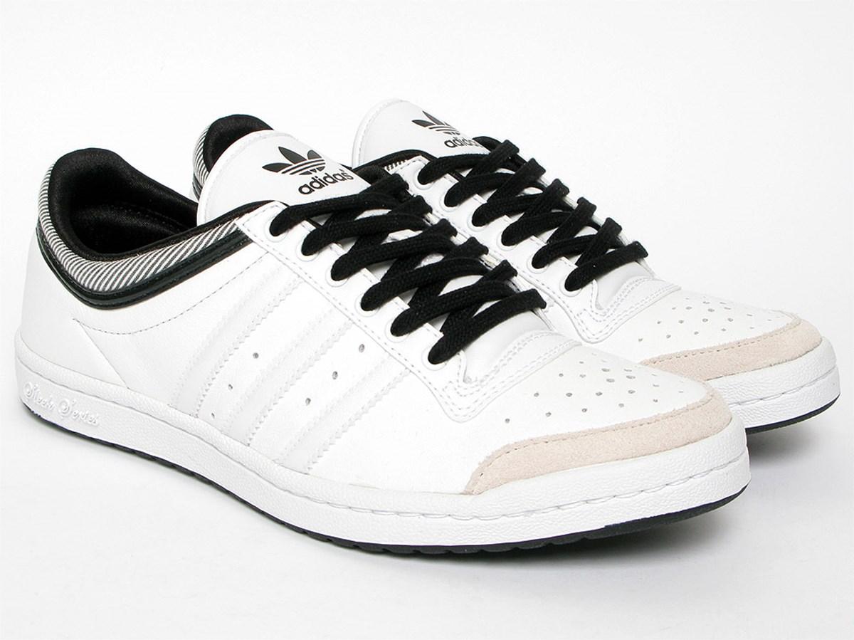 valor por dinero producto caliente en pies imágenes de adidas Top Ten Low Sleek - 81959 - Sneakersnstuff | sneakers ...