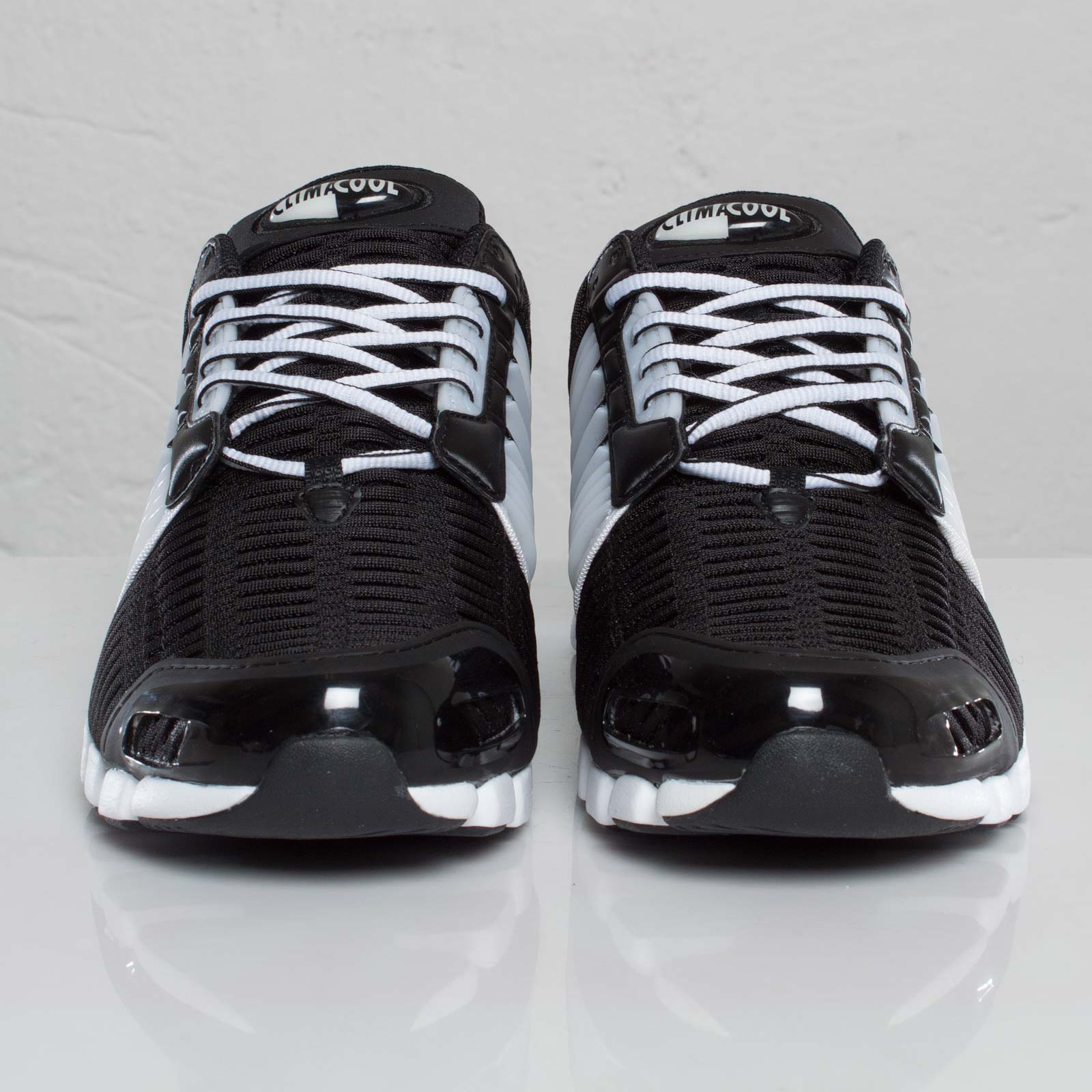 sale retailer b748f b7586 adidas Mega Torsion Flex CC - 109472 - Sneakersnstuff   sneakers    streetwear online since 1999