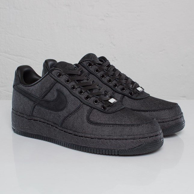 Nike Air Force 1 Low Premium ´08 QS