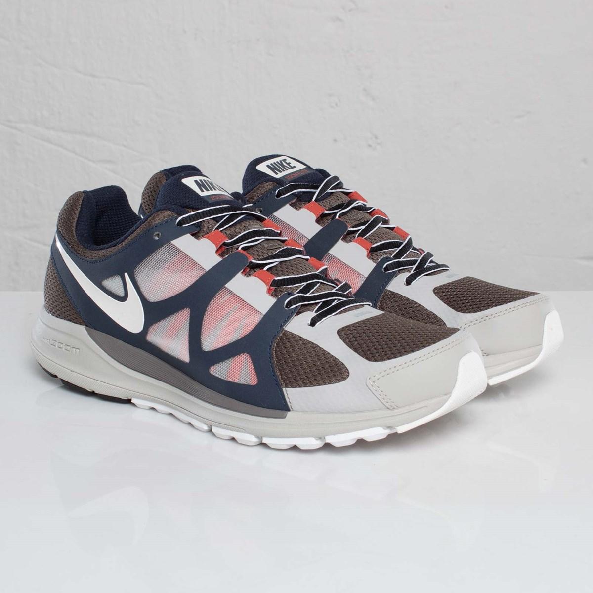 innovative design 046e3 1905c ... Nike Zoom Elite+ JP - 109657 - Sneakersnstuff sneakers streetwear på nätet  sen 1999 ...