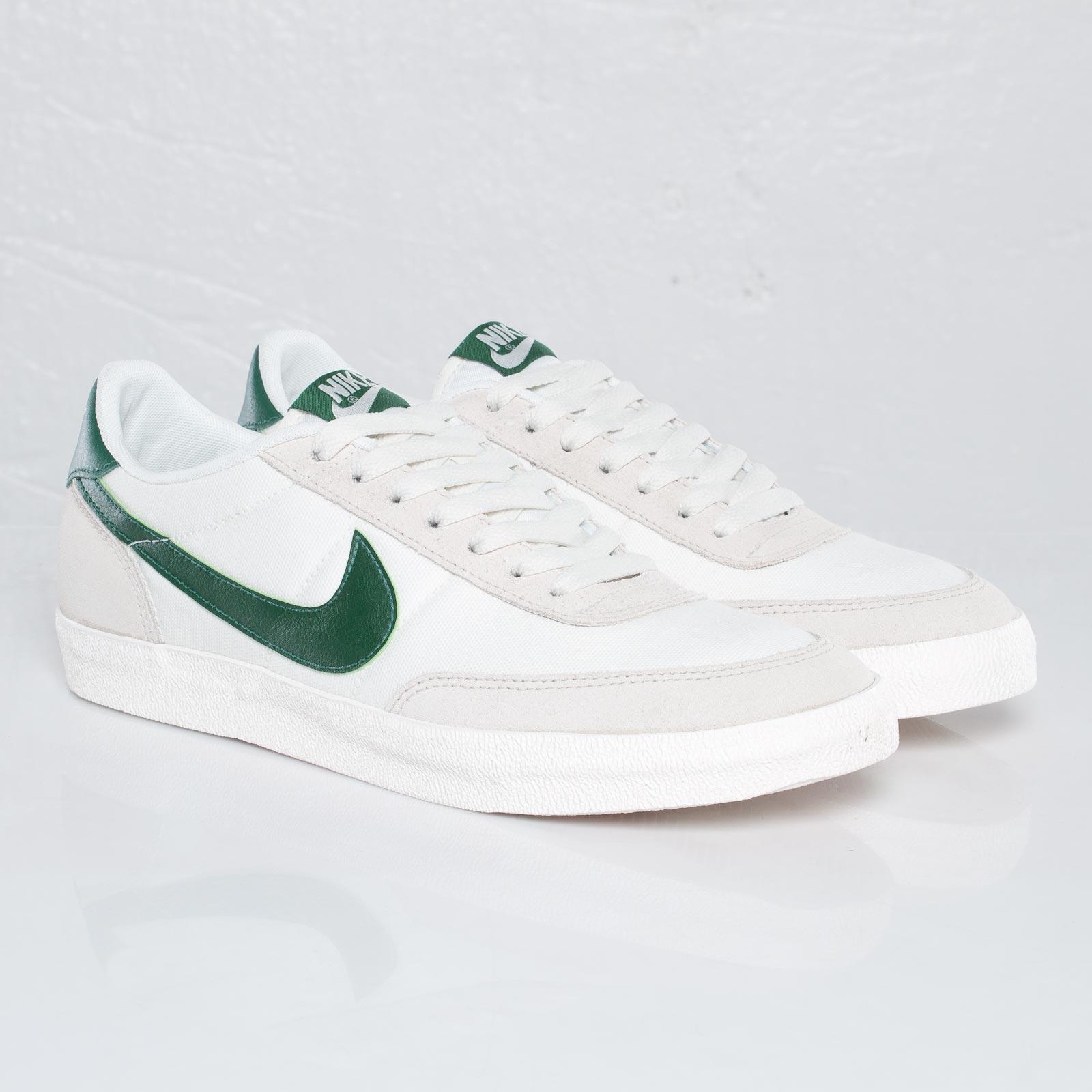 Nike Killshot 2 - 109671