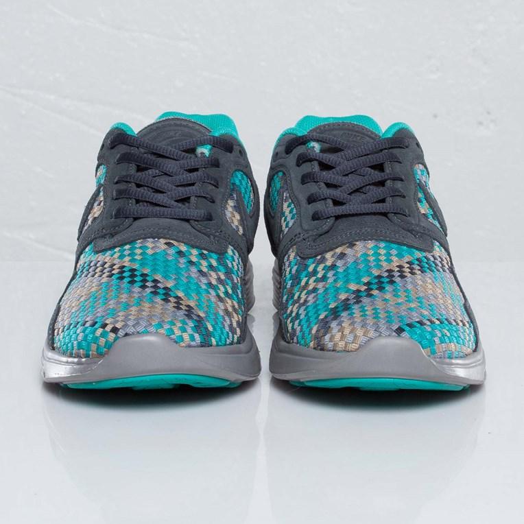 lowest price 9458d 48348 Nike Lunar Flow Woven QS - 109716 - Sneakersnstuff | sneakers ...