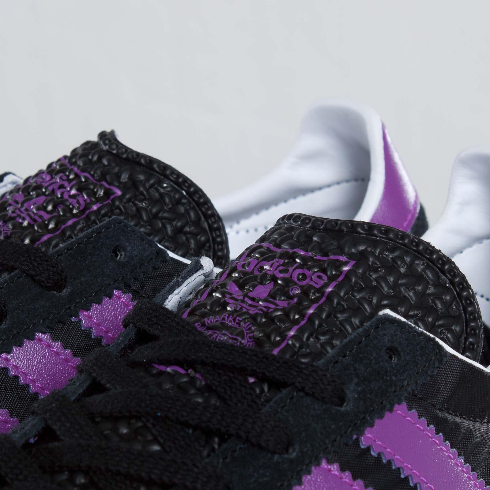 Mal uso Abandono realeza  adidas SL 72 W - 109780 - Sneakersnstuff   sneakers & streetwear online  since 1999