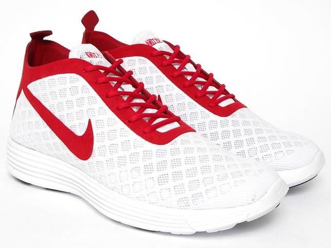 Nike Lunar Rejuven8 Mid+