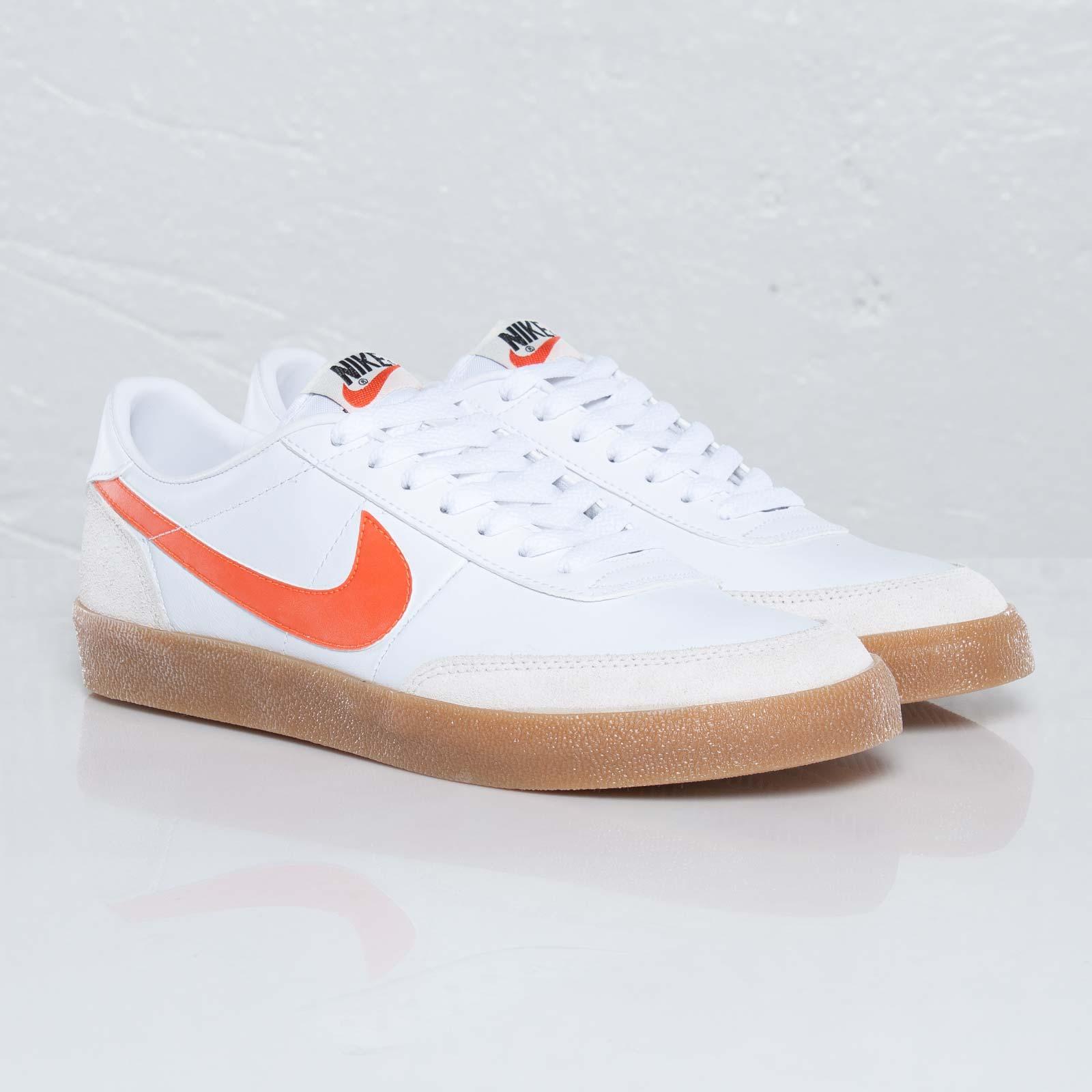 the latest 5f0e7 22697 Nike Killshot 2 Leather